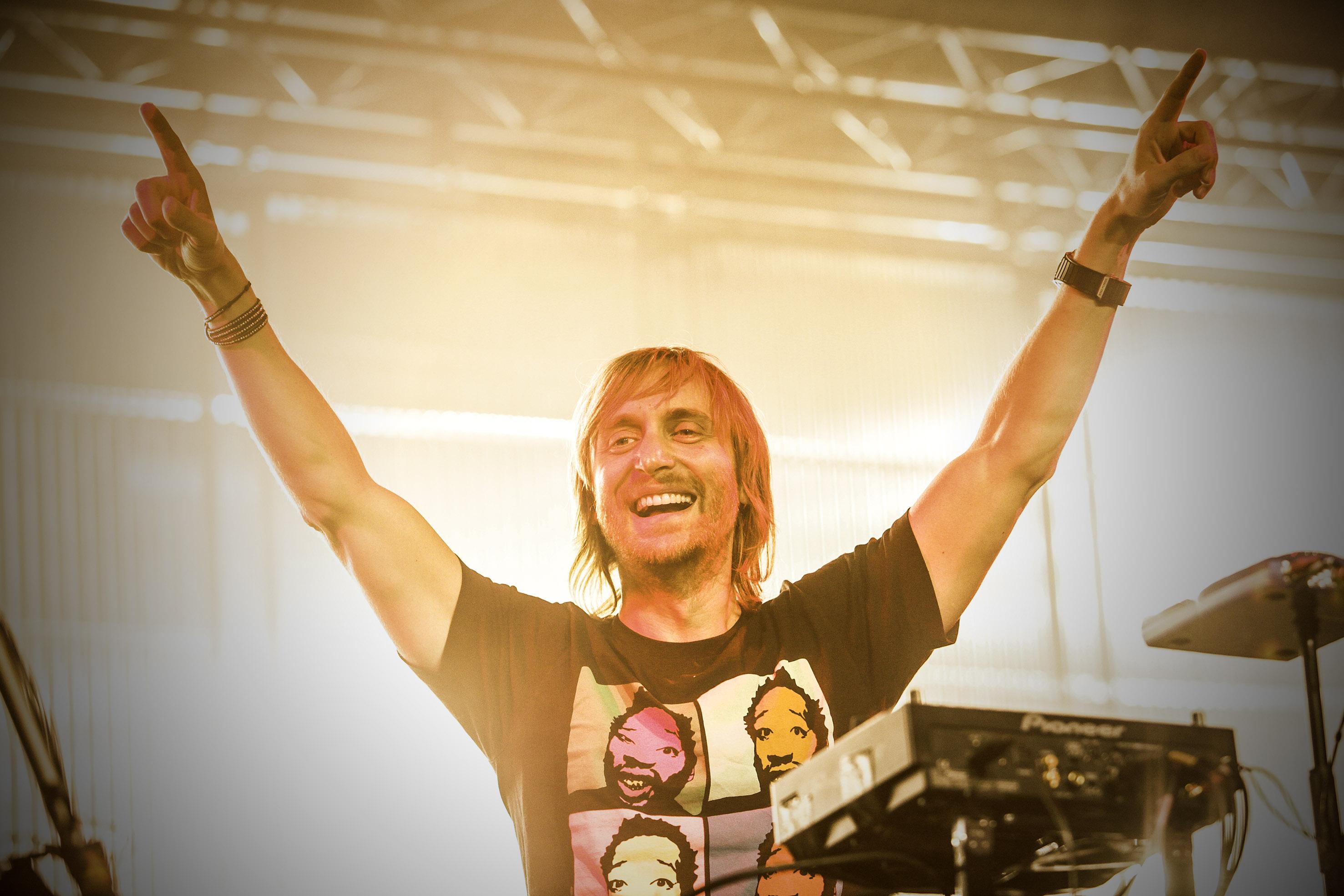 LuxExpo - David Guetta01