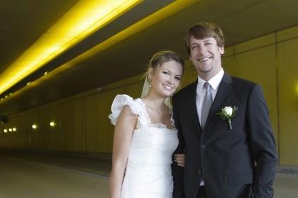 Mariage Petra & Marc