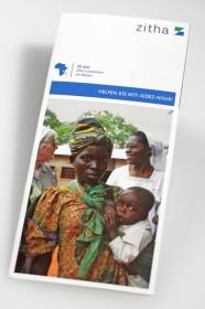 Brochure ste ZITHA Malawi